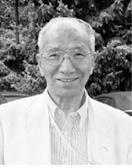 岸田 貞夫
