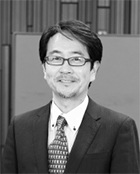 中央大学法科大学院教授 酒井 克彦