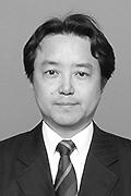 稲継裕昭氏
