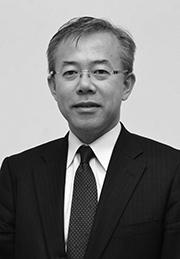 小田切徳美氏