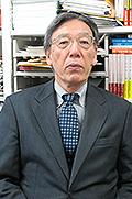 坂本光司氏